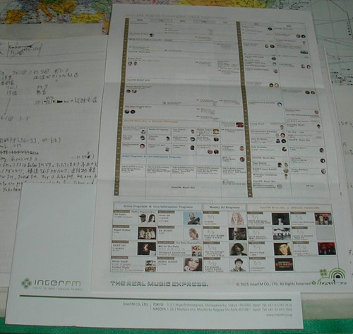 P1010001_2